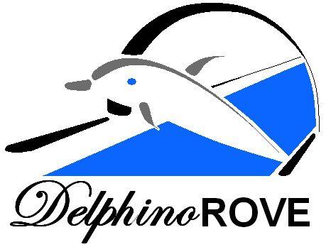 Une école de réinsertion en mer des Dauphins captifs